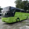Автобус Neoplan 117