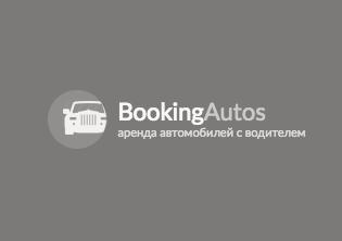 Автомобиль бизнес-класса БМВ-5