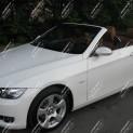Автомобиль BMW 3-series Cabrio